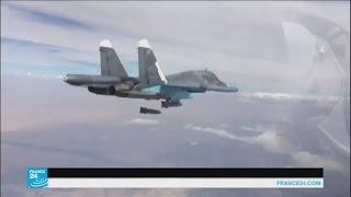 بوتين يعزز القدرة العسكرية للقوات النووية الاستراتيجية