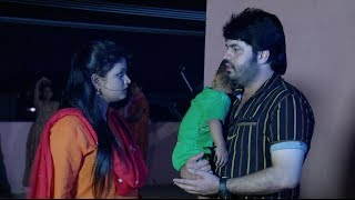 Thendral Episode 1163, 16/06/14