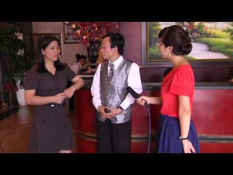 Chuyen gia Phong thuy Quang Minh :Van Khi Ngu Hanh : Hanh Hoa (P2)