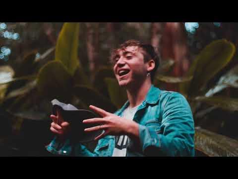 Paulo Londra - Condenado Para El Millon (Official Video)