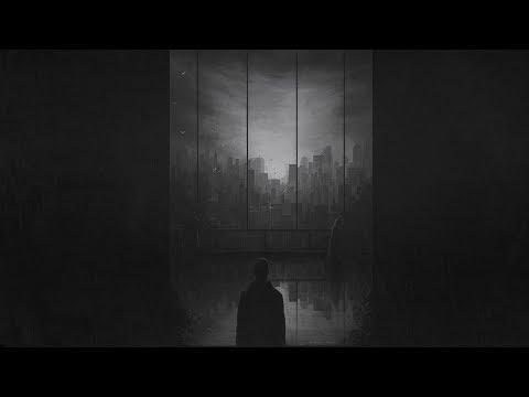 [FREE] XXXTENTACION Type Beat 'Love Me' Sad Instrumental 2018