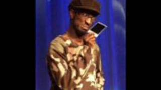 Download RICKEY SMILEY ( MY P*SSY IS BURNING) MP3 song and Music Video