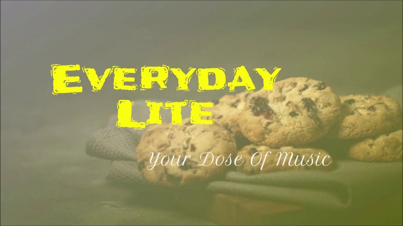 Everyday Lite