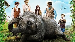 ZOO Trailer (2018) LIFE OF PI like Family Movie