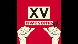 Watch XV Awesome Ft Pusha T video