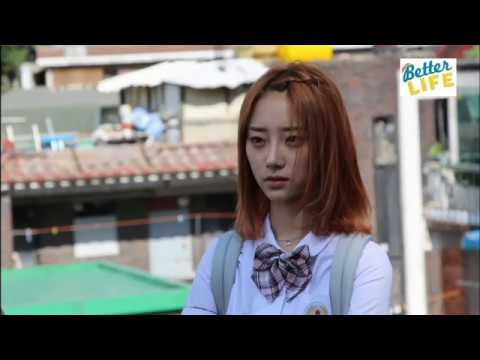 korean dating scandals
