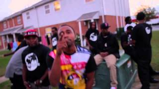 J Lew and Trill Gatez - Like Me featuring Sinatra