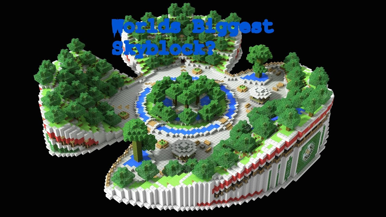 Best Nature Play Ideas