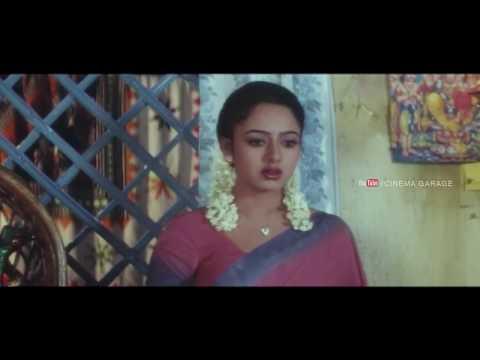 Romantic Scene Of The Day 27 || Telugu...
