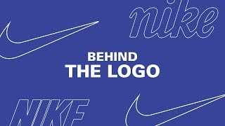 Video Everything You Need to Know About Nike's Famous Swoosh Logo download MP3, 3GP, MP4, WEBM, AVI, FLV Agustus 2018