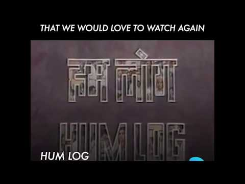 These Doordarshan Serials From The 90s Make Us Feel Like Kids Again  Download
