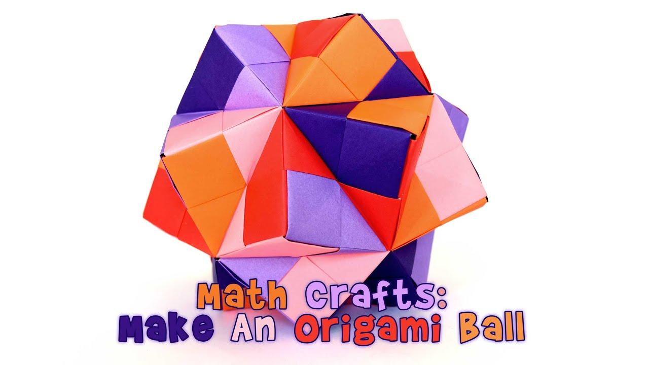 howisorigamimath? - origamisquared | 720x1280