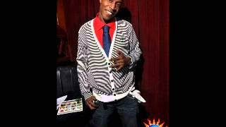 (Popcaan, Tommy Lee, Konshens diss) Tony Matterhorn - Duppy Attack (Devils May Cry)- Sept 2012