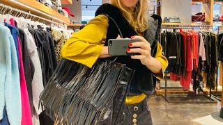 Как совершать удачные покупки требования к одежде которую примеряю которую покупаю