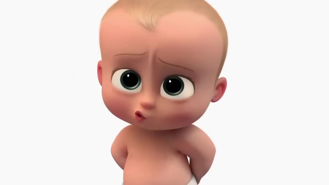 babyboss
