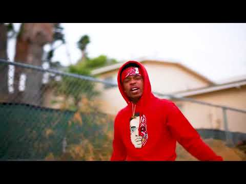 Spiffie Luciano - SCALE (OFFICIAL VIDEO)