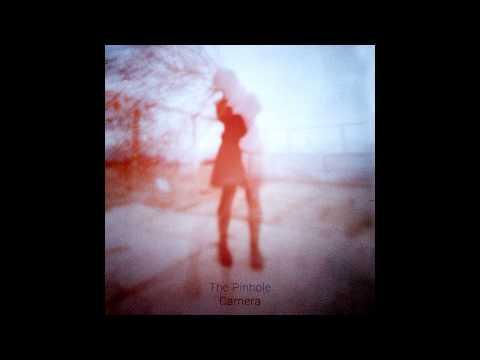 "DeanisHome - The Streets of Saratoga / ""Улиците на Саратога"""