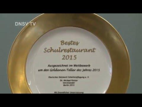DNSVTV präsentiert: Kommune is(s)t stark! So funktioniert optimale Schulverpflegung in der Stadt Göttingen
