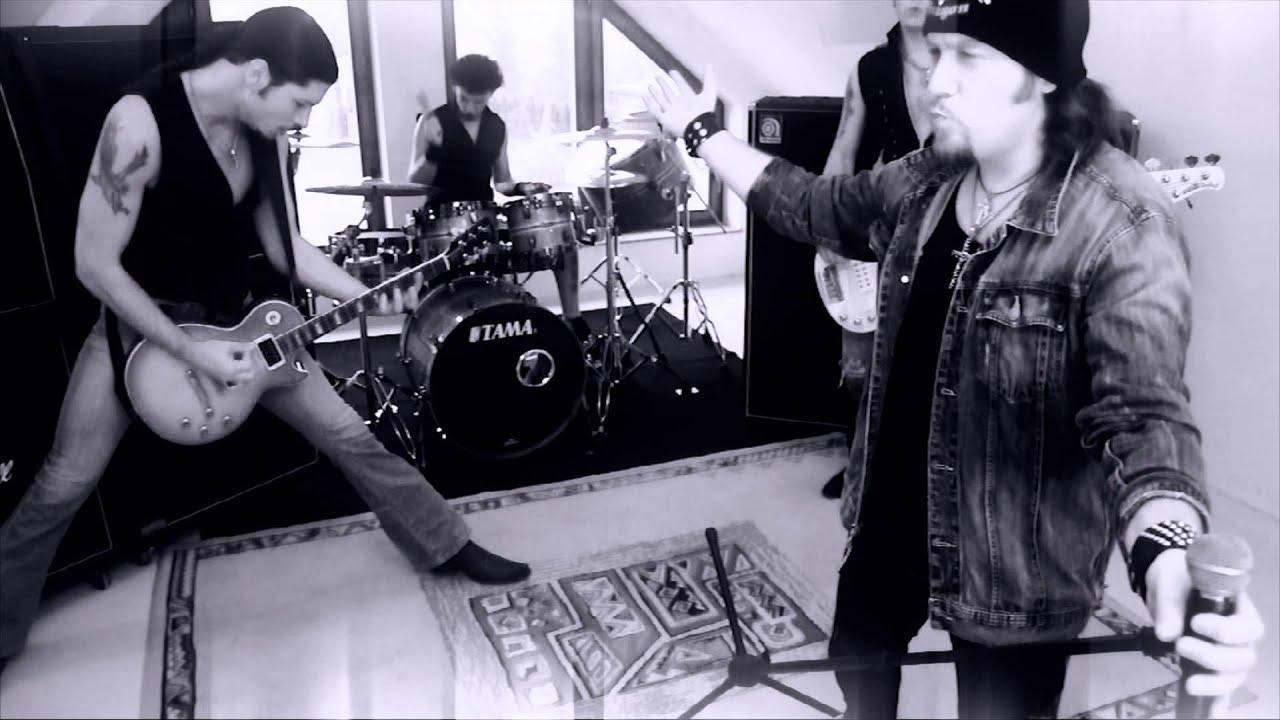 SAN DI EGO - Zadnji Cent (Official Video)