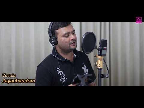 Raja Raja Cholan Naan by Jay for MARVEL CREATIONS 01