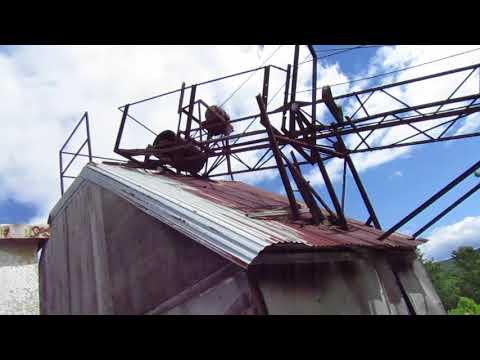 Episode 7   Riptide Returns   Creepy Old House and Large Garage Finale