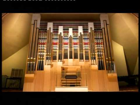 Royal Academy of &39;s new organ & Sir Elton John