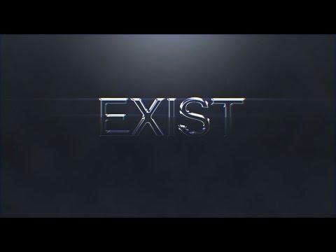 Xyst Big Teamtage 【EXIST】