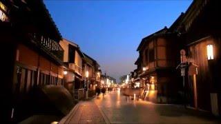 설명 居酒屋しぐれ [カラオケ] 歌: 秋山涼子 作詩: たきのえいじ 作曲: ...