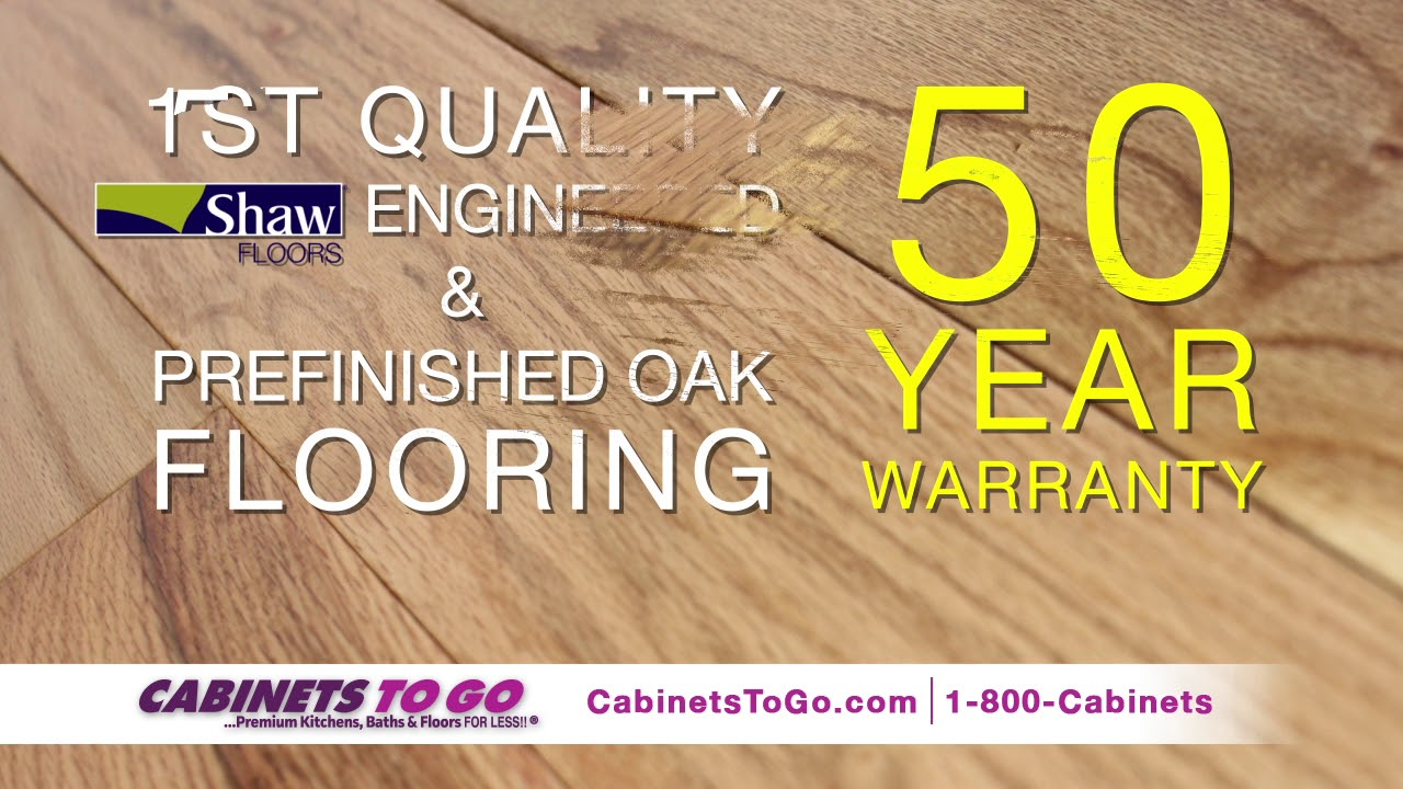 Attirant Flooring Now ON SALE At Cabinets To Go