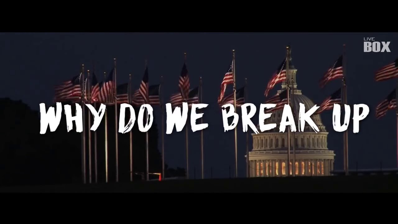The Chainsmokers ft  Justin Bieber   Wake up New song 2018 Lyric video