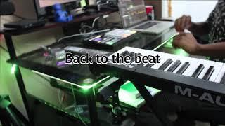 1st Beat Session