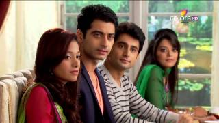 Beintehaa - बेइंतेहा - 31st March 2014 - Full Episode(HD)