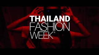 "Xioti Chiu X Marck Losaria | ""XCnesthesia"" and ""+Esallation"" SS21 