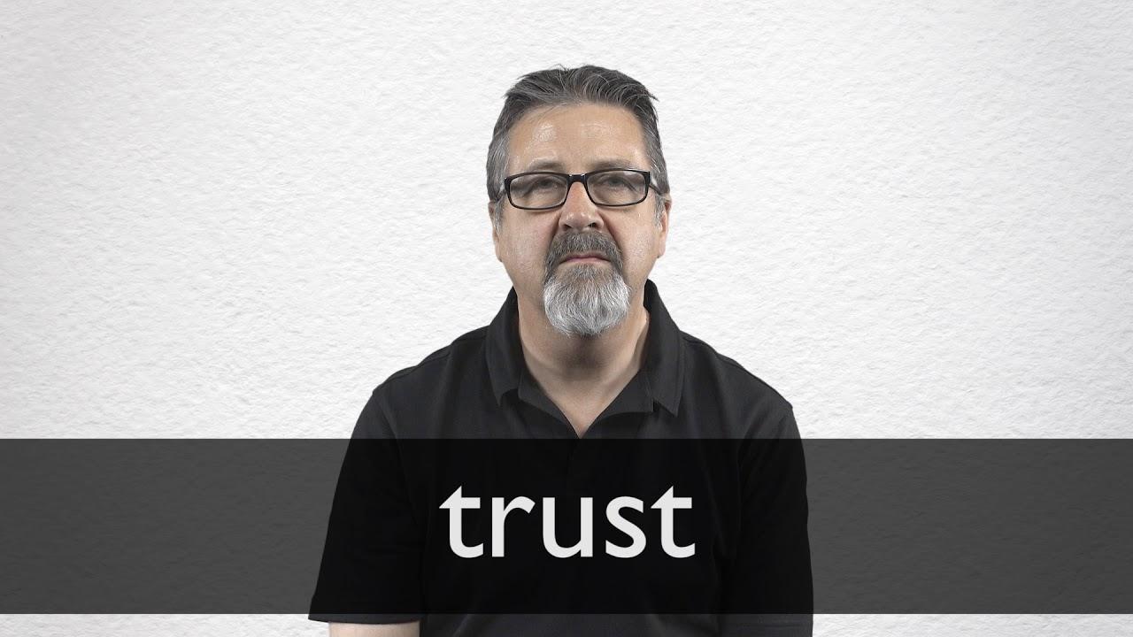 "Hindi Translation of ""trust"" | Collins English-Hindi Dictionary"