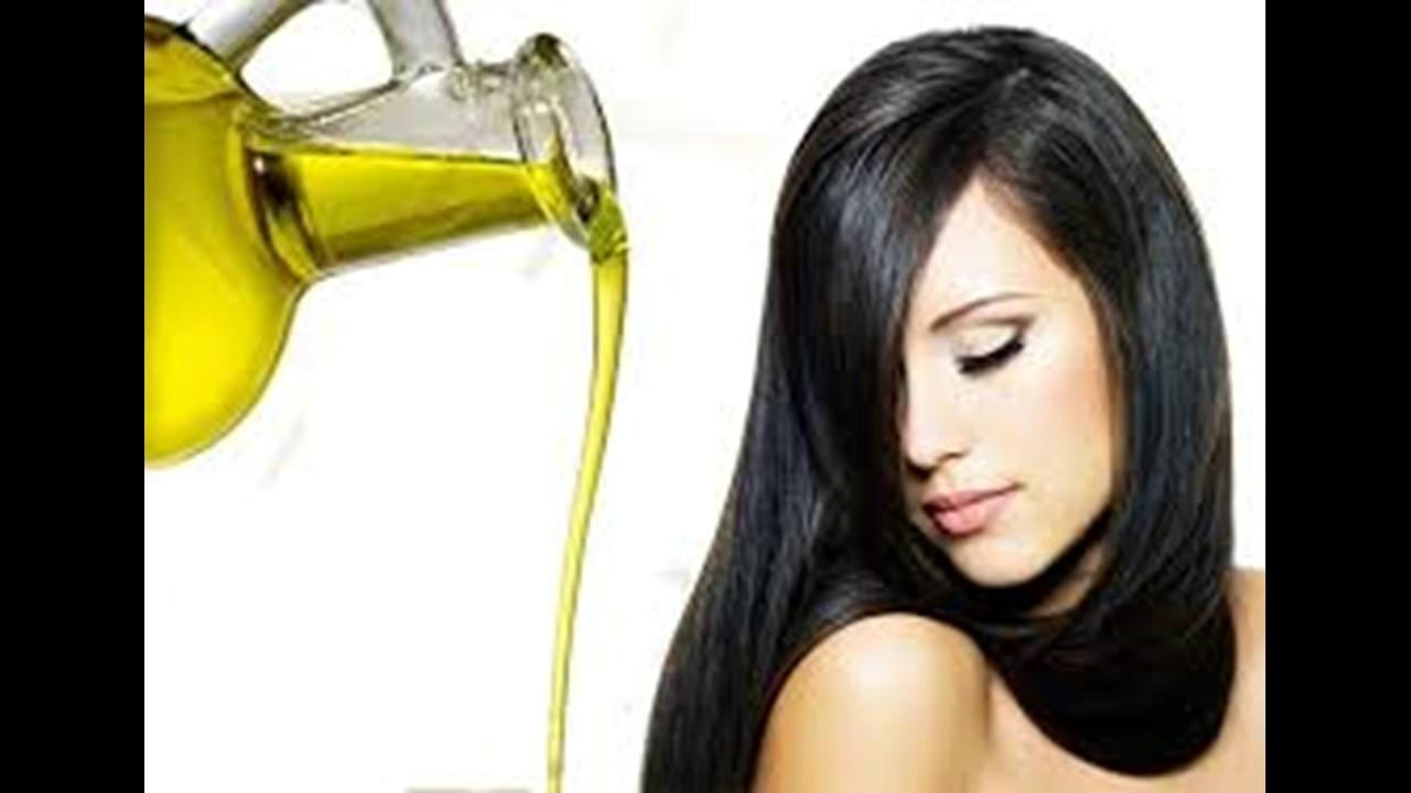 Comment retirer la teinture des cheveux