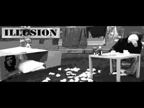 Illusion - Babylon