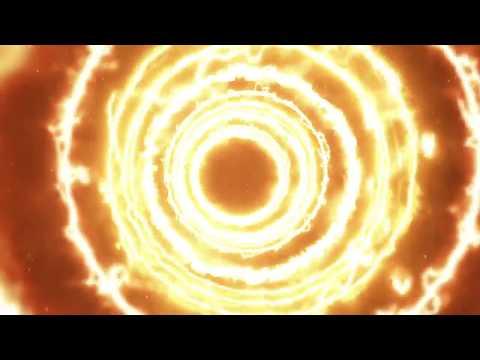 Sovereign Ki: Terra rium PlanET  Seeing through the Cloned Mirror Reality Matrix Pt1