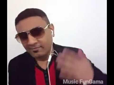 7.5 MB) Aisa Zakham Diya Hai - Free Download MP3