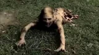 Ходячие мертвецы (The Walking Dead) 2010 Русский трейлер 1 сезон