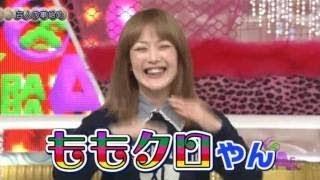きらきらアフロTM 安斎肇 12月21日 きらきらアフロTM 2016年12月21日 16...