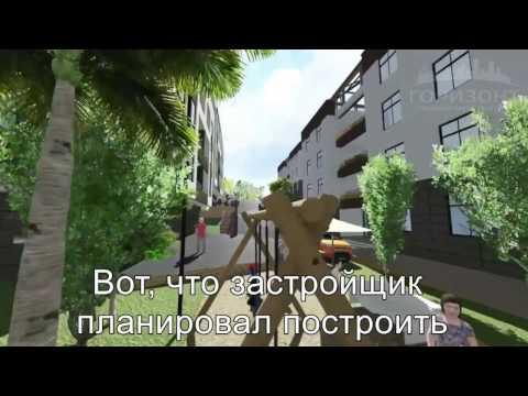 Купить квартиру в новостройке в Таганском районе — 11