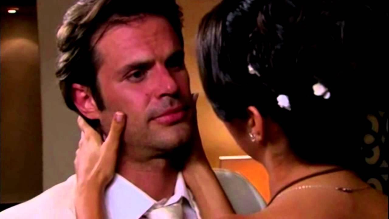 Abismo de pasion paloma y gael hacen el amor [PUNIQRANDLINE-(au-dating-names.txt) 60