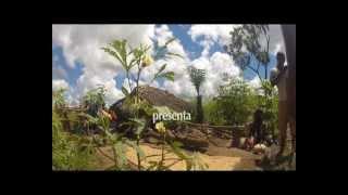 HUMANA FARMERS CLUB MOZAMBICO