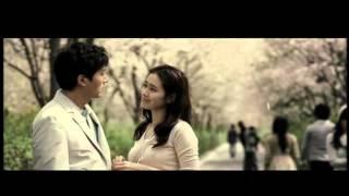 A nae ga kyeol hon haet da (2008) Trailer