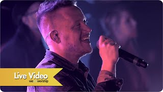 We Believe LIVE - LIFE Worship, UK