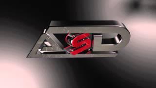 Datsik - Juicebox