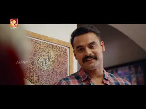എടക്കാട് ബെറ്റാലിയൻ 06  | EDAKKADU BETTALIAN 06| Malayalam Full Movie #Tovino #SamyukthaMenon