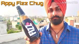 Appy Fizz Drinking Challenge | Chug Challenge| Fastest | Appy Fizz Challenge | PBX 3 channel|