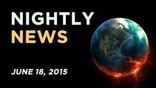 Charleston church shooting false flag conspiracy for gun control & race war