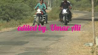 Zindabad yaarian 2